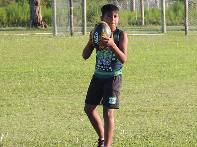 Rugby2B