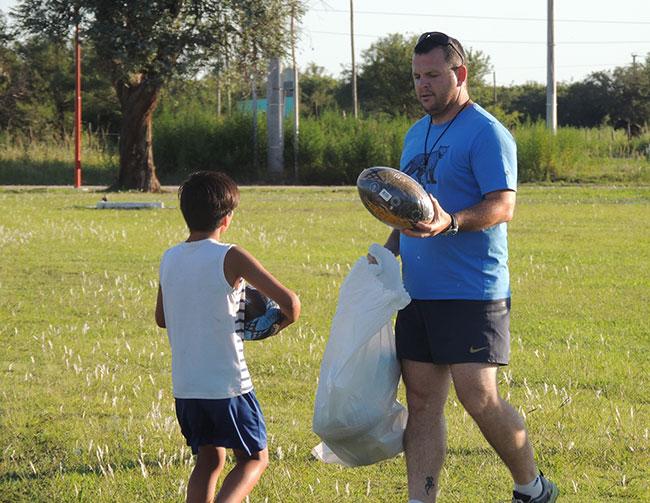 Rugby6B