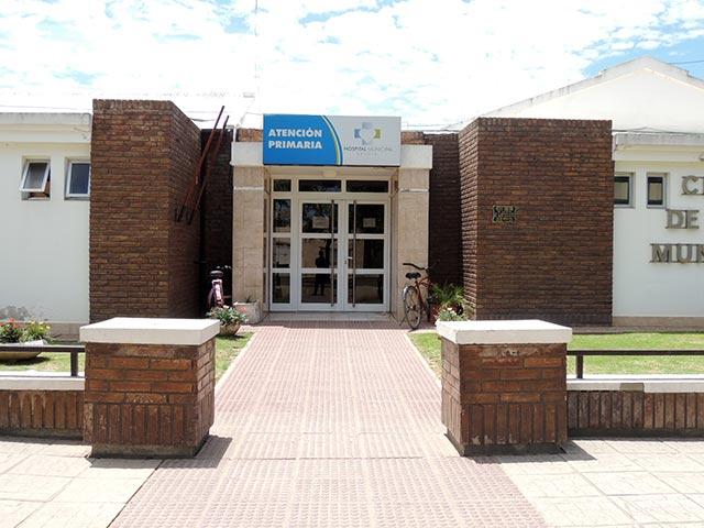 accesohospital