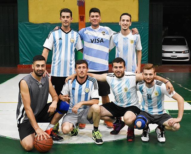 basquetcomercial14