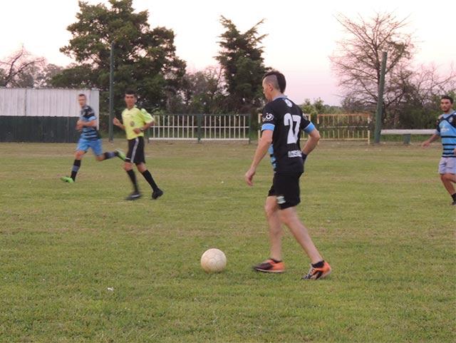 futbolcomercialverano3