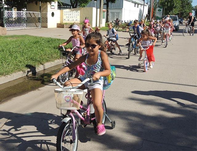 bicicleteadapileta10