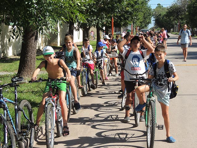 bicicleteadapileta11