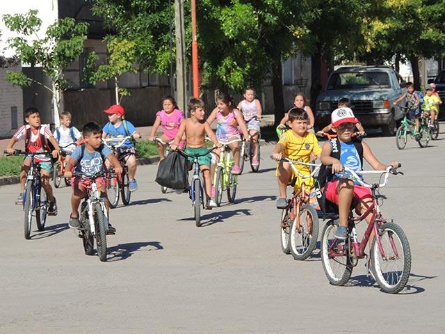 bicicleteadapileta14