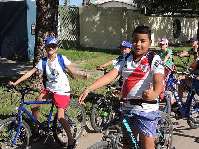 bicicleteadapileta3