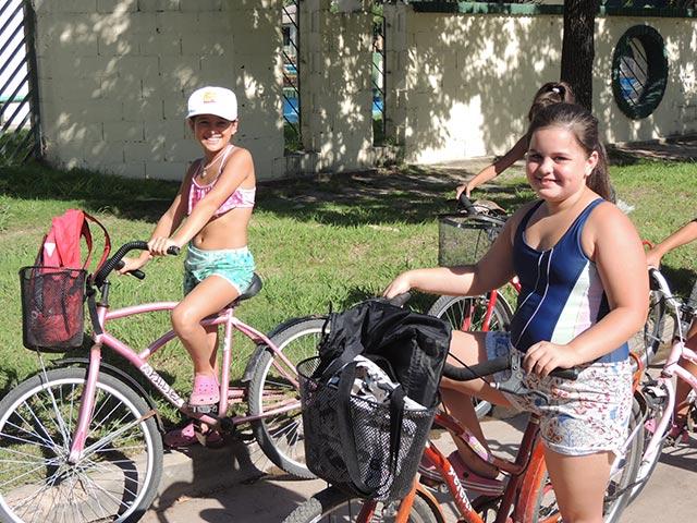 bicicleteadapileta5