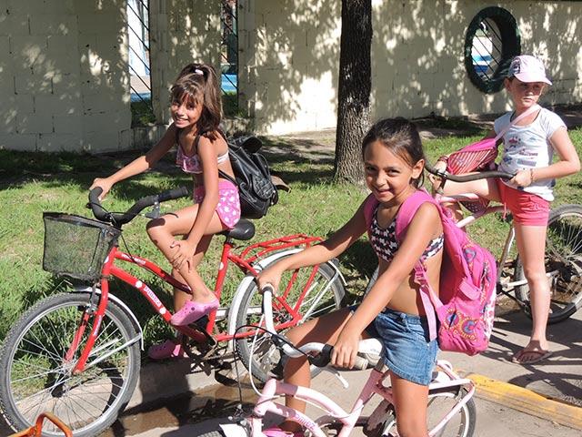 bicicleteadapileta6