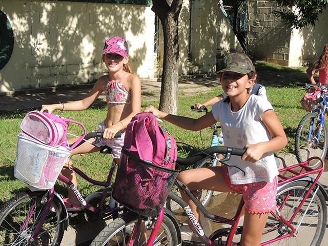 bicicleteadapileta7
