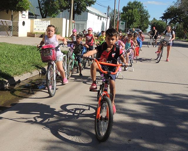 bicicleteadapileta9