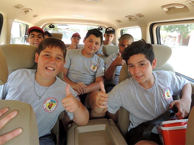 cadetes2