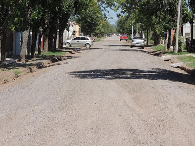 callesmejoradas11
