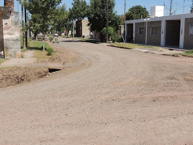 callesmejoradas12