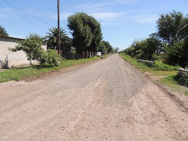 callesmejoradas13