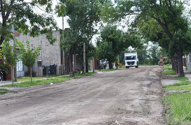 callesmejoradas8