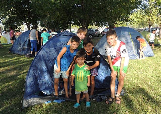 campamento11