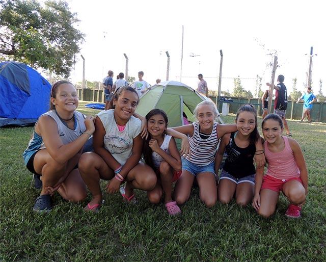 campamento13