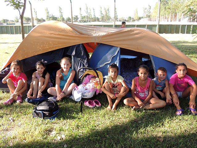campamento14