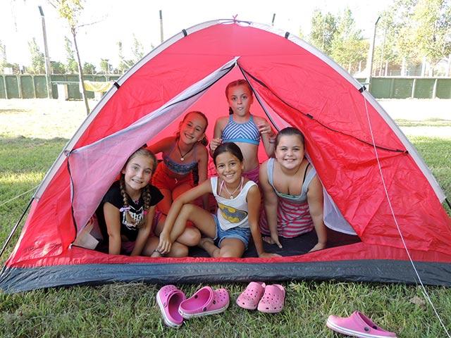 campamento16
