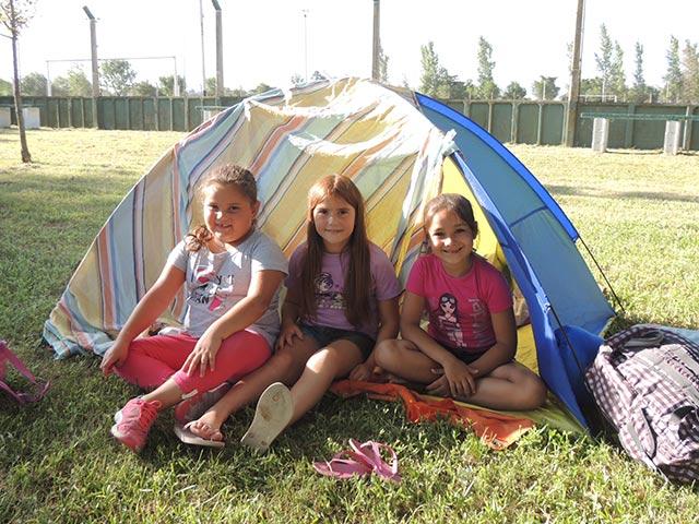 campamento4