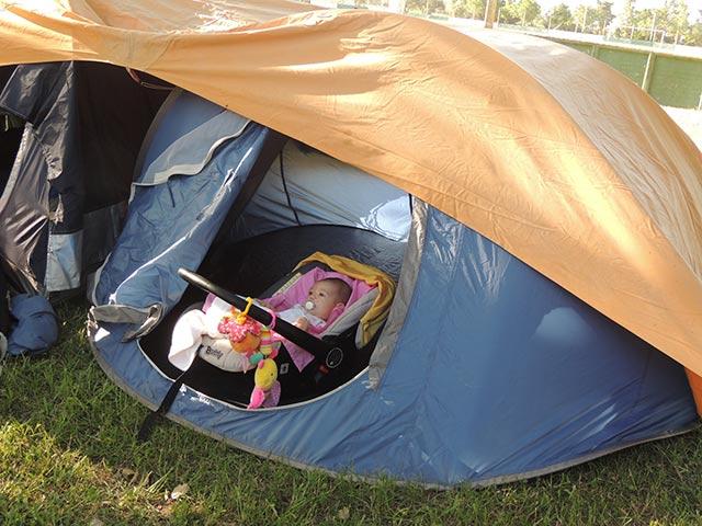 campamento5