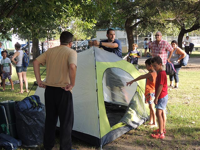 campamento6