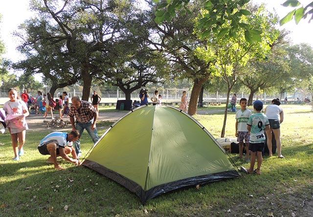 campamento8