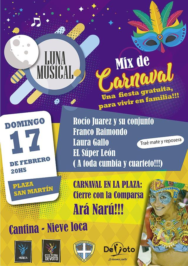 lunacarnaval1