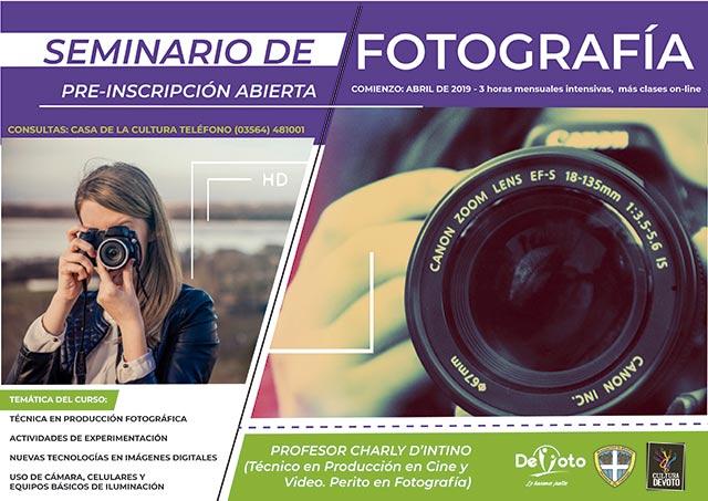seminariodefotografia
