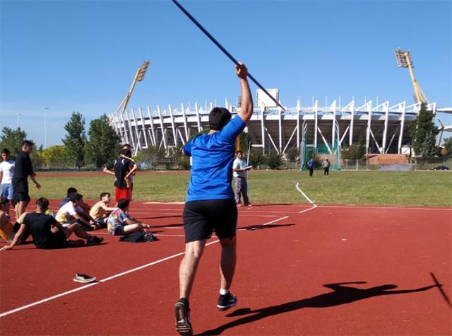 atletismokempes10