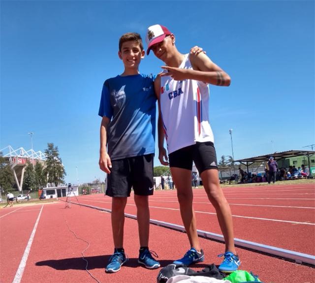 atletismokempes12