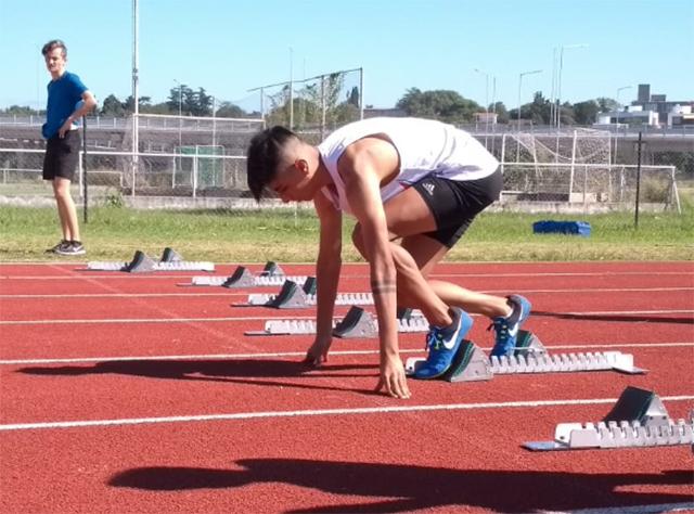 atletismokempes5