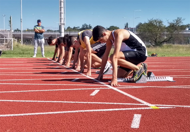 atletismokempes6