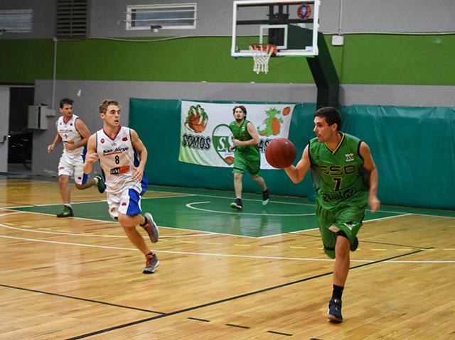 basquetprimera11