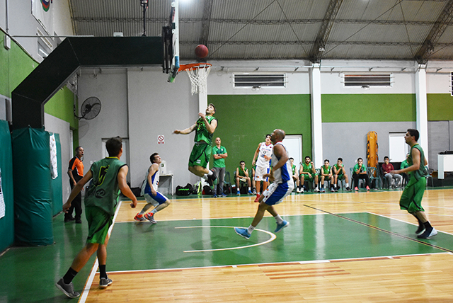 basquetprimera15