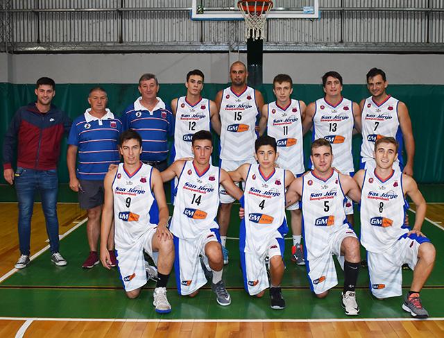 basquetprimera17