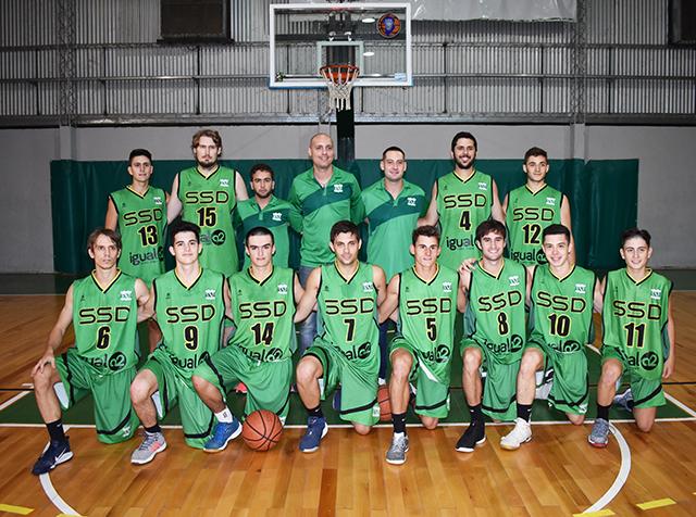 basquetprimera18