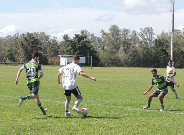futbolamateur4