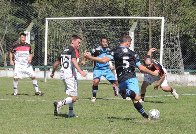 futbolamateur6