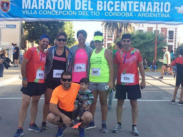 maratonlavilla10