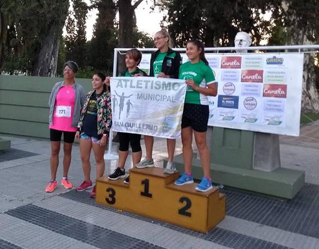 maratonlavilla5