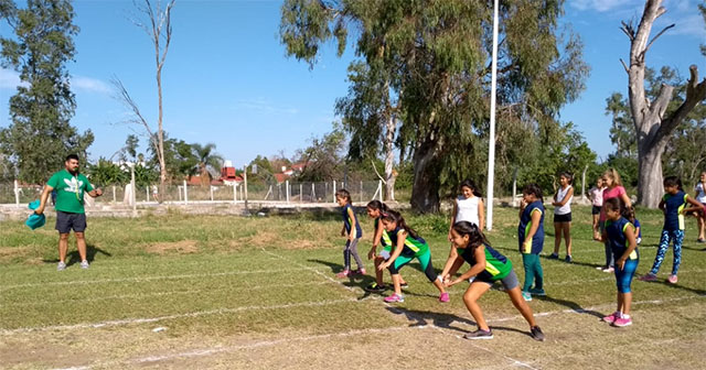 atletismoensanfrancisco1
