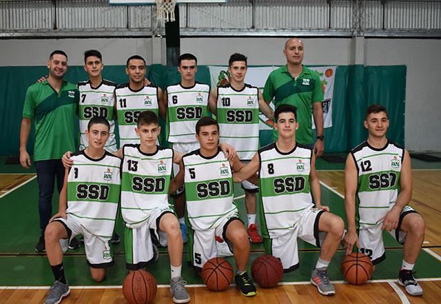 basquet8