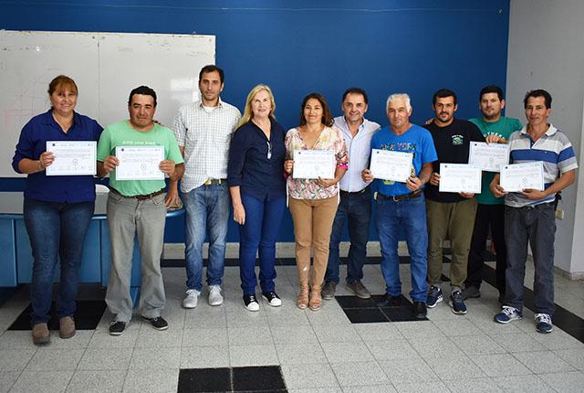 diplomasalbañileria13