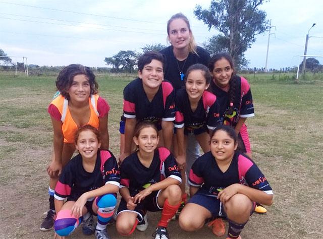 futbolfemenino3