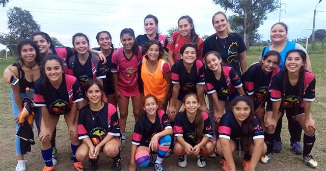 futbolfemenino4