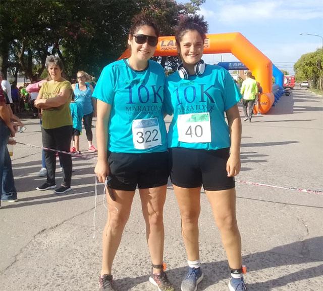 maratonfreyre2