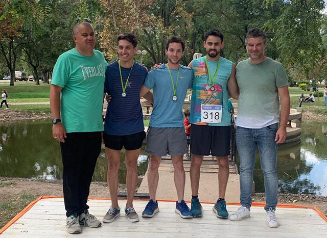 maratonfreyre6