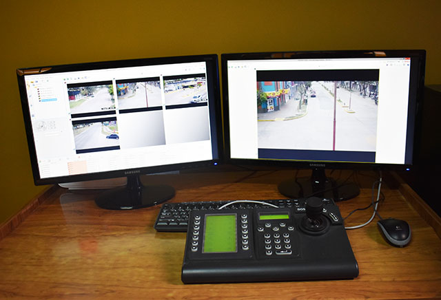 monitoreocamarfas