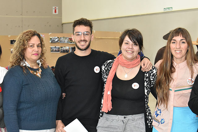 congresocultura1