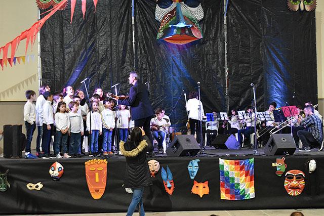 congresocultura10
